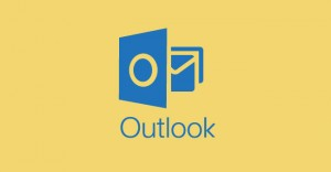 outlookemailing