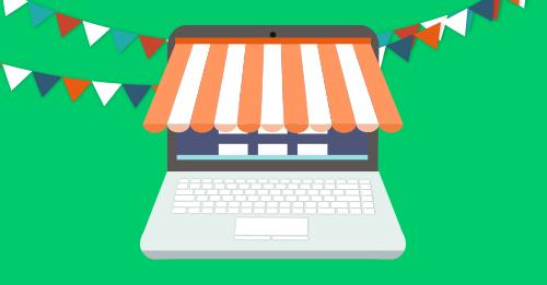 ecommerce emailing