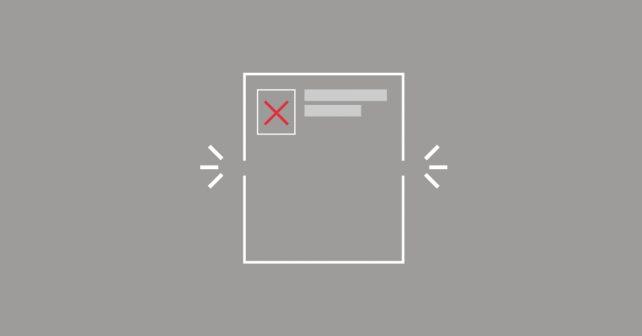 affichage images par défaut messagerie