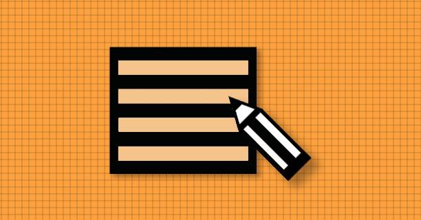 intégrer formulaire email