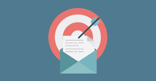 stratégie emailing entreprise