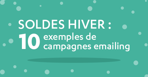 email solde d'hiver