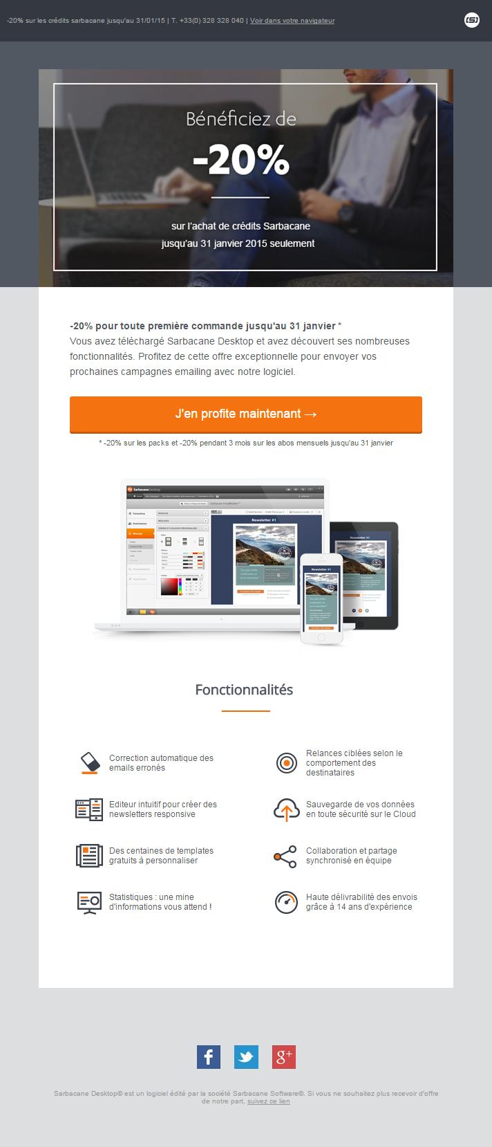 screencapture-blog-sarbacane-com-campagnes-2015-01-21