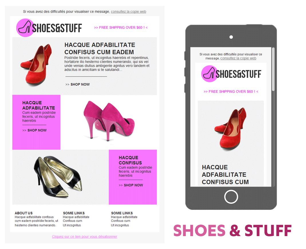 shoes&stuff