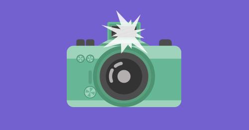 sites photos libres de droits visuel