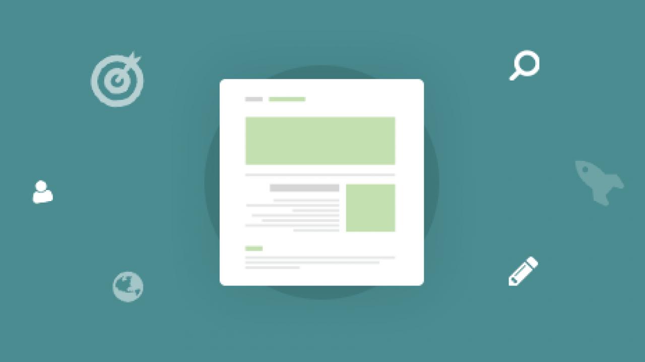 Comment Faire Un Emailing En 6 étapes Le Guide Complet 2019