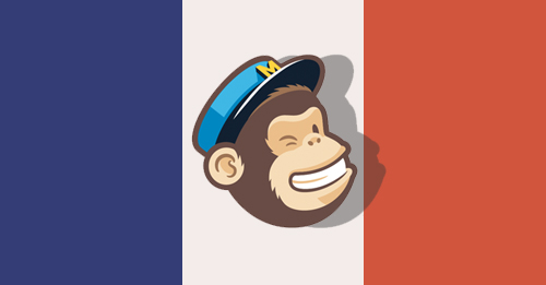 alternative mailchimp francais