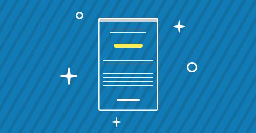 meilleurs logiciels newsletter compares et testes
