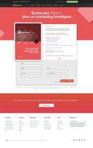 livre blanc email marketing