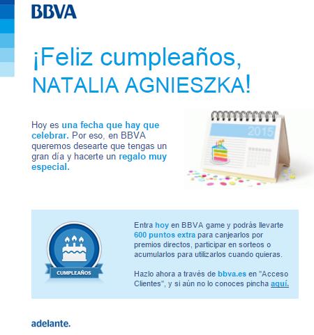 plantilla-mailing-cumpleaños-3