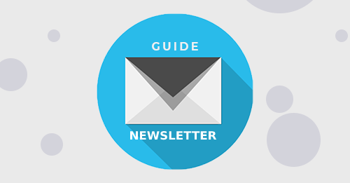 définition newsletter
