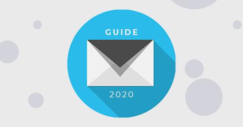 Wir erklären die Definition von Newsletter, wie Newsletter eingerichtet werden und welche Anbieter es gibt.