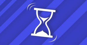 knowing the best time to send a marketing email is critical