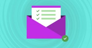 the best practices to turn email marketing into an effective channel