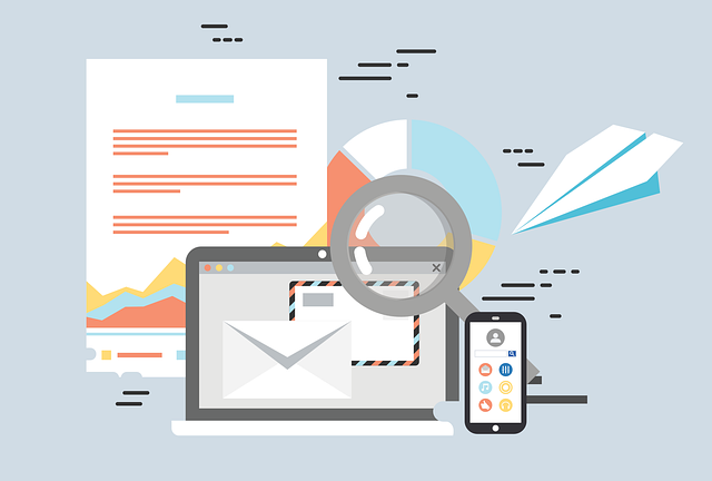 email marketing mobile