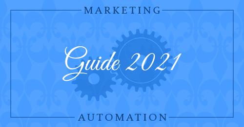 tout savoir sur le marketing automation