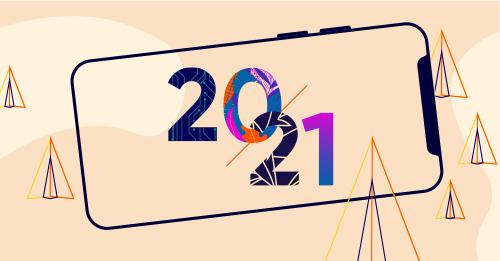 les nouvelles tendances des campagnes emailing pour 2021