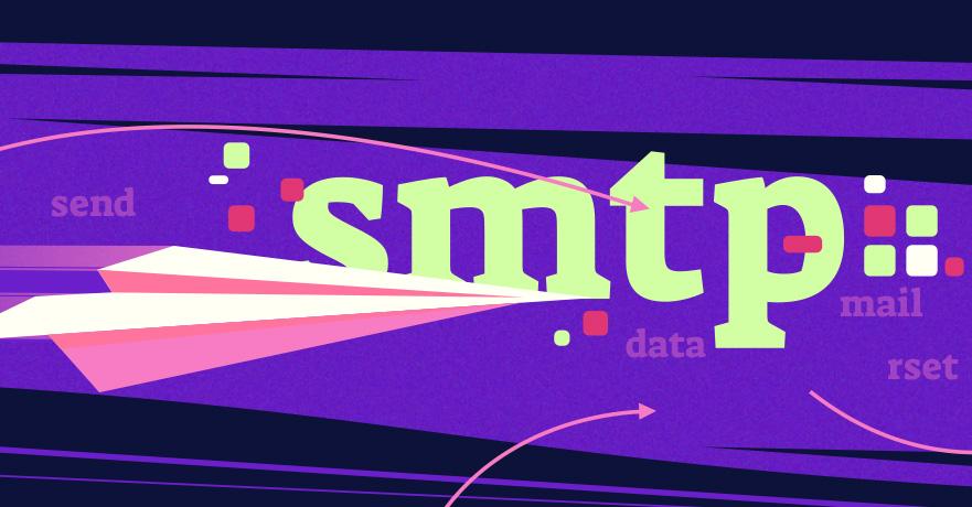tout savoir sur le protocole SMTP