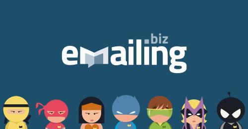 Comment prévisualiser le contenu de vos emailings
